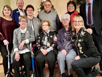 Friends-of-St.-Michaels-Society-of-Edmonton-Christmas-Luncheon-Dec-2-2019