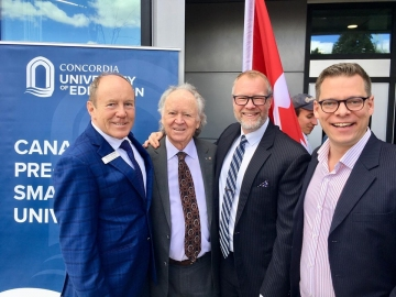 Glad-to-attend-Concordia-University-of-Edmonton's-grand-opening-of-the-Allan-Wachowich-Centre-for-Science-Research-and-Innovation-May-10-2019