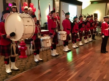 Glad-to-attend-the-Edmonton-Fire-Fighters-Union-Annual-Retirement-Banquet-May-4-2019
