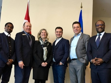 Glad-to-participate-in-a-round-table-today-on-Global-Security-at-Edmonton-International-Airport-hosted-by-Ontario-Conservative-MP-Leona-Alleslev-March-8-2019