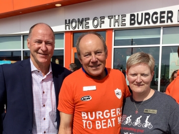 Glad-to-support-Burgers-to-Beat-MS-at-A-W-today.-Great-cause.-Kudos-to-all-who-are-stopping-at-an-outlet-today-in-support.