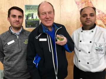 I-was-happy-to-officiate-at-the-8th-Annual-Culinary-Arts-Cook-Off-at-Mt.-Royal-School-April-13-2019.