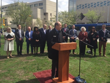 I-was-honoured-to-give-a-speech-at-the-official-ceremony-in-Edmonton-to-commemorate-Crimean-Tatar-Deportation-Memorial-Day-May-18-2019