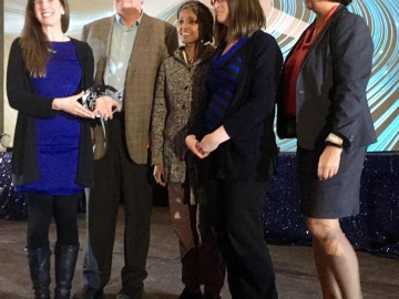 Kudos-to-everyone-who-won-an-award-and-thanks-to-all-you-people-working-to-end-homelessness-in-Edmonton.-At-Homeward-Trusts-ROOPH-Awards-March-14-2019
