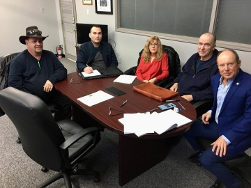 Meeting-with-Athlone-Community-League-who-feel-noise-and-pollution-from-CN-Nov.-22-2019
