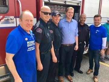 Talking-with-Edmonton-Firefighters-with-Andrew-Scheer-and-Matt-Jeneroux-July-20