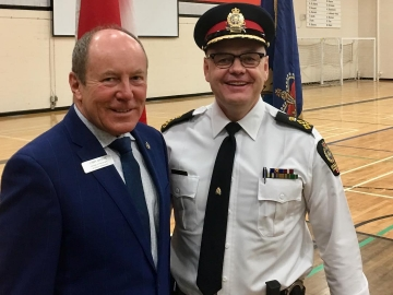 With-EPS-Chief-Dale-McFee-March-28-2019