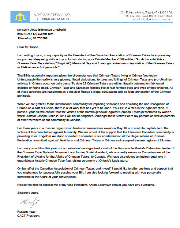 support-letter-from-the-canadian-association-of-crimean-tatars