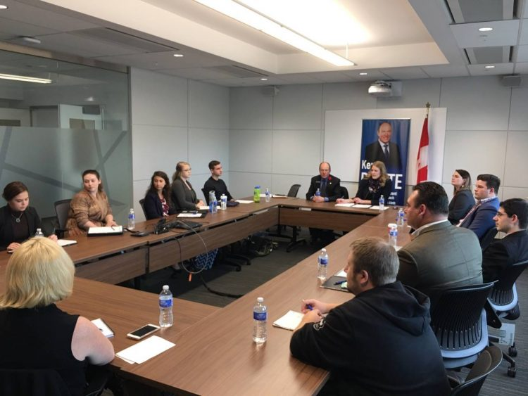 youth-jobs-roundtable-at-nait-1