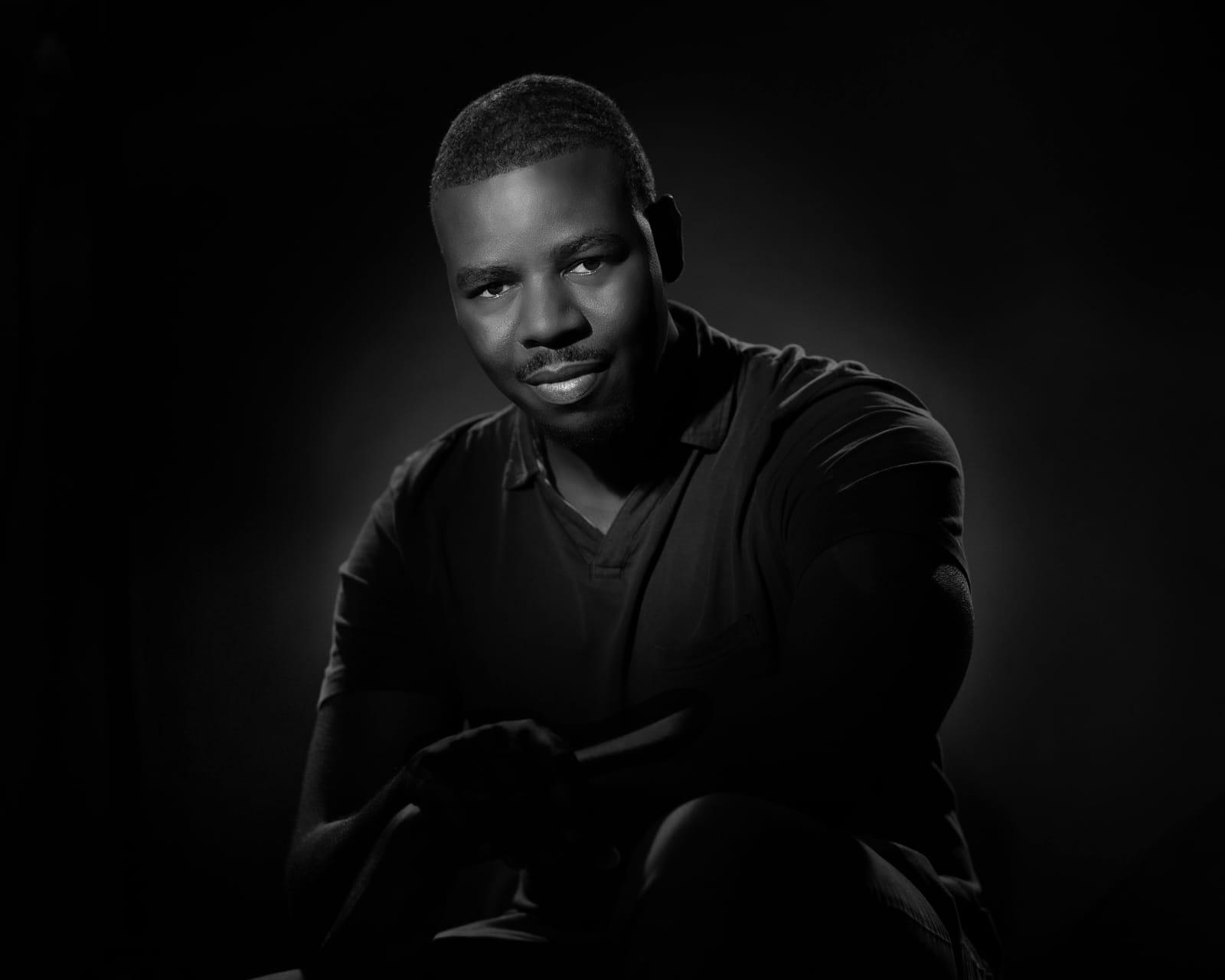 Amadou Kane