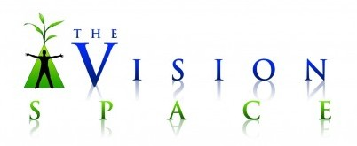 The Vision Space