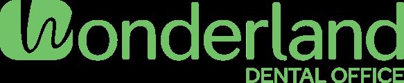 Wonderland_Dental_Logo