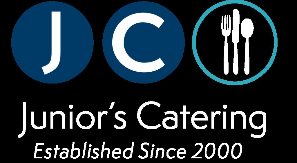 logo_opt