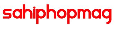 SA Hip Hop Mag