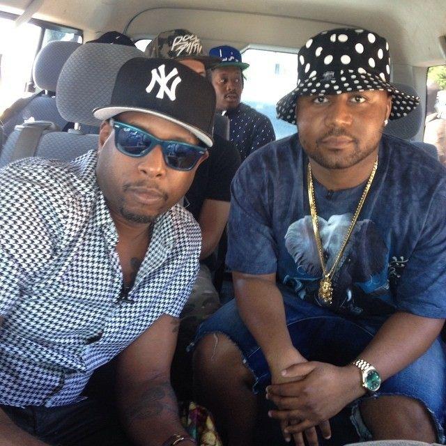 cassper-nyovest-doc-shebeleza-remix-talib-kweli-okayafrica-tv