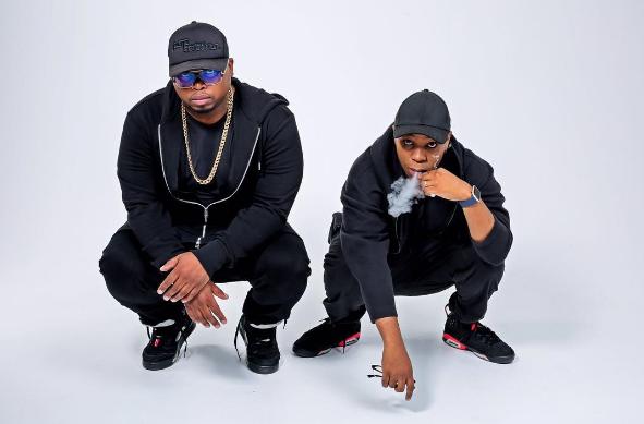 New Release: DJ Dimplez - Thandolwakho Video [ft AB Crazy & Zuluboy]