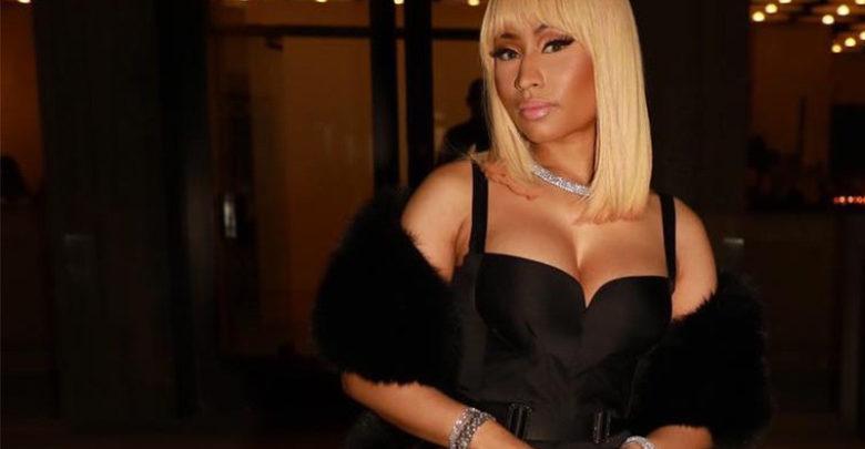 Nicki Minaj Will Not Testify At Her Brother's Rape Trial