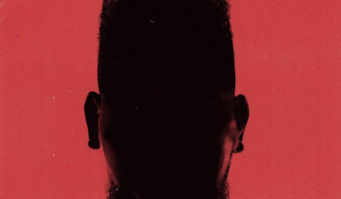 Top 5 SA Hip Hop Albums Of 2018