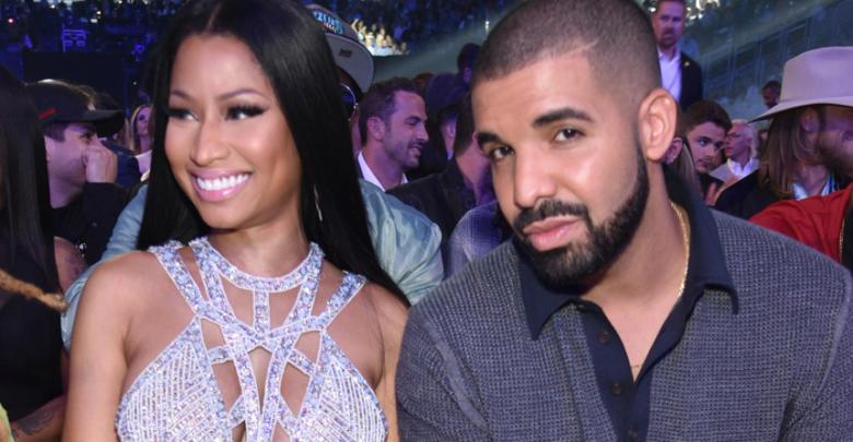 Every Rapper Nicki Minaj Name Dropped On 'Barbie Dreams'
