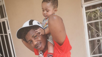 Did Emtee Just Reveal His Next Album Title Dropping In 2019?