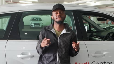 Kwesta's Dakar II Becomes SA Hip Hop's Best Selling Album Reaching New Milestone