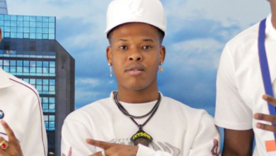 Nasty C's 'SMA' Proves To Be SA Hip Hop's Biggest Song In Sales This Year