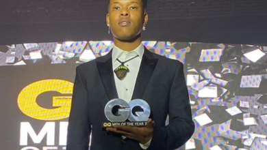 Nasty C Speaks On Being Ordered To Pay Millions And Change His Name