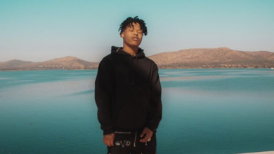 Nasty C Shares Why He Feels Everyone Claims To Have Played A Role In His Success