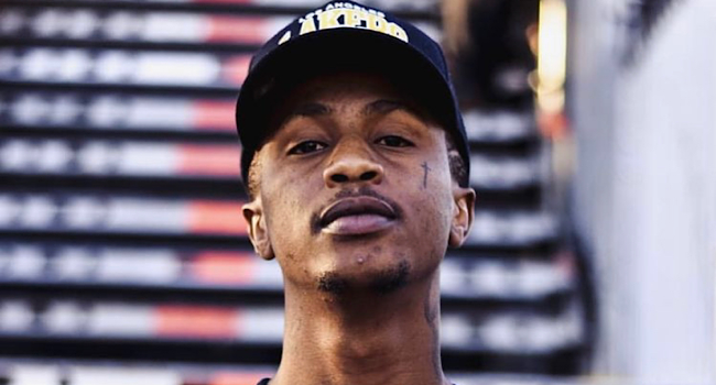 5 SA Hip Hop Releases To Look Out For