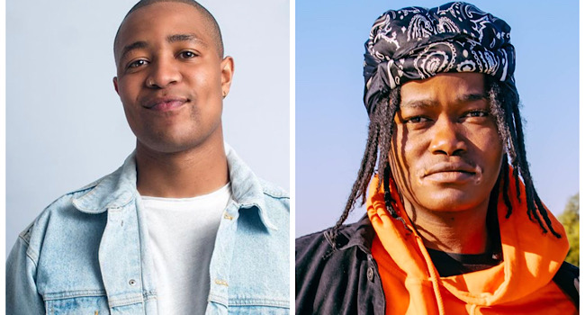 DJ Speedsta And Zooci CokeDope Announce Joint Project
