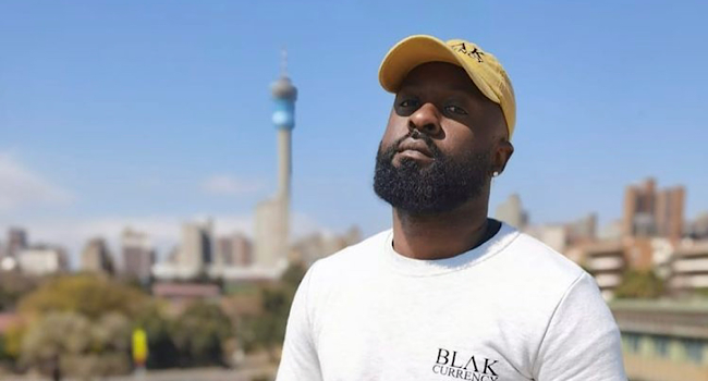 Blaklez Teams Up With Batondy On Music Video For La Vida Loca