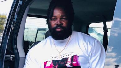 Big Zulu Drops First Single For 2021 After Success of Mali Eningi