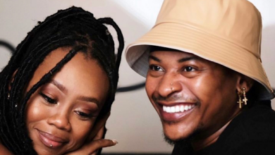Priddy Ugly Shares How He Feels About People Telling Him He's Lucky To Have Bontle