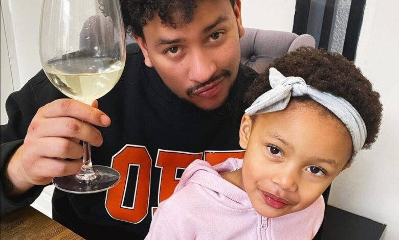 Is AKA Planning On Expanding His Family With His New Fiancé?
