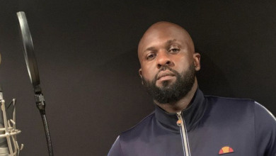 https://sahiphopmag.co.za/2021/01/blaklez-opens-up-2021-with-dont-mind-the-bs/