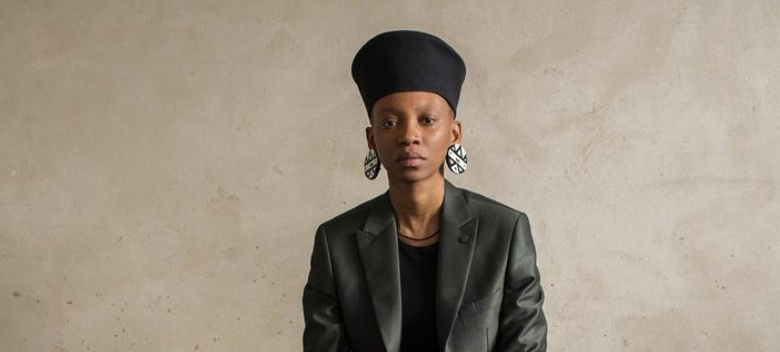 Zulu Mecca Reflects On Her Own Progress As A Hip Hop Artist