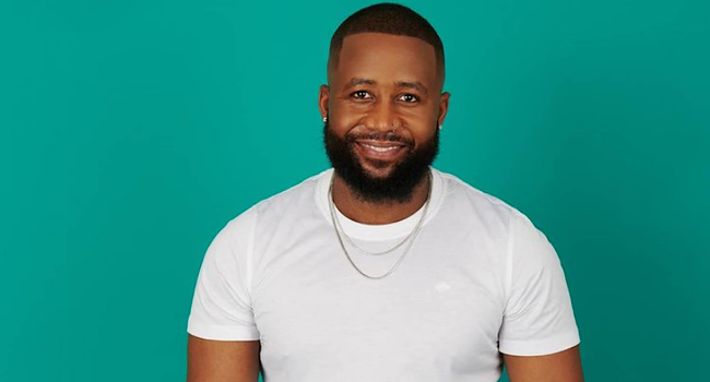 Cassper Explains Why Music Videos Aren't In His Budget Right Now