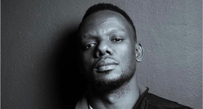 Siya Metane Drops Music Video For His New Single Fulfill