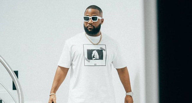 5 Rappers Who Have Been Named As Part Of Avance Media's Most Influential Young South Africans For 2020