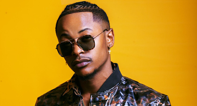 Watch! Priddy Ugly Pleads With The SA Hip Hop Community To Keep It Alive In One Simple Way