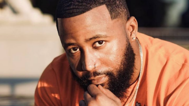 Cassper Details His Plans For Music Videos From 'Any Minute Now'