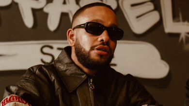 YoungstaCPT Explains Why He Is So Carefree About Speaking About The Government