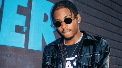 Flvme Reaches Major Streaming Milestone On 'CandyMan' Album