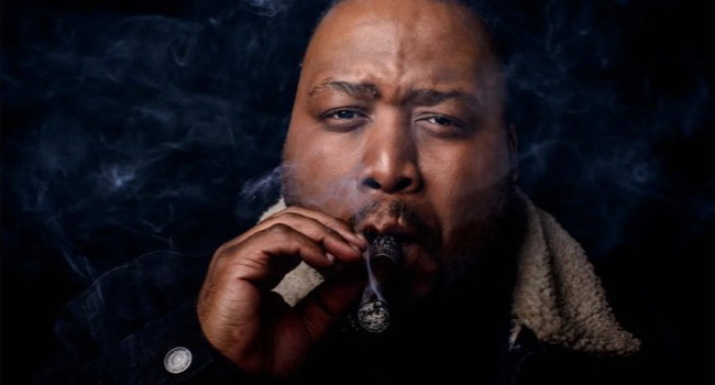 Stogie T Drops The List Of Contenders For 'Verse Of The Year 2020'