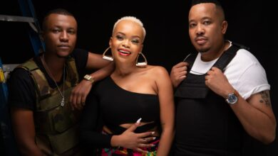 YFM's #Threeway Hip Hop Show Hosts Tell Us Their Plans On Moving The SA Hip Hop Culture Forward