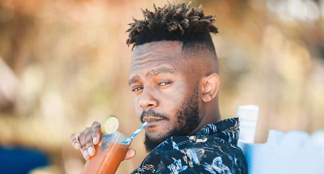 Could Kwesta Drop More Than One Album In 2021?
