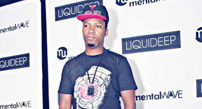 Ntukza Reveals How Much He Currently Charges For A Show