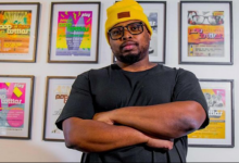 New Music Friday! Check Out What SA Hip Hop Has In Store With These New Releases