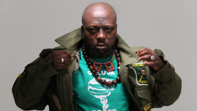 Zola 7 Reveals How Much Unreleased Music He Has