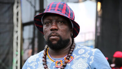 Zola 7 Opens Up About His Massive Weight Loss And Battles With His Health